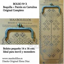 Bolso + Boquilla 03