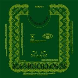 Picado Babero 01
