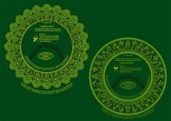 Picado Circular 07