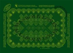 Picado Cubre-bandeja 01