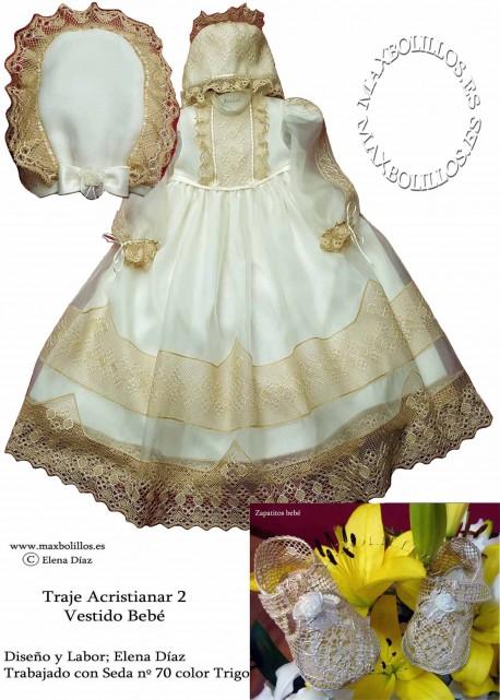 Vestido Acristianar 02
