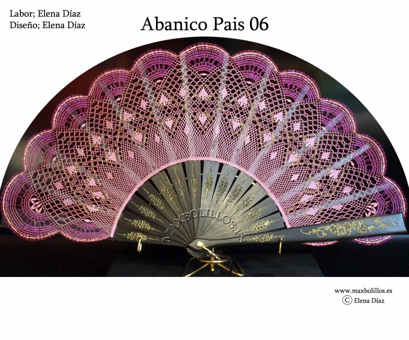Abanico%2006.jpg