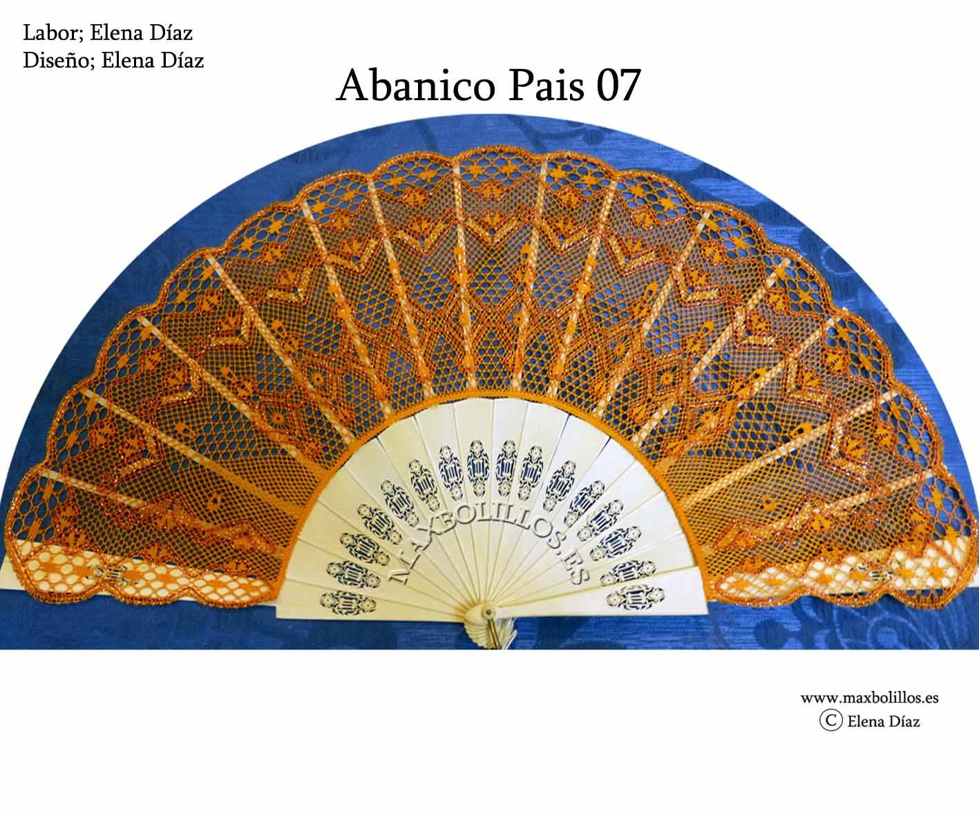 Abanico%2007.jpg