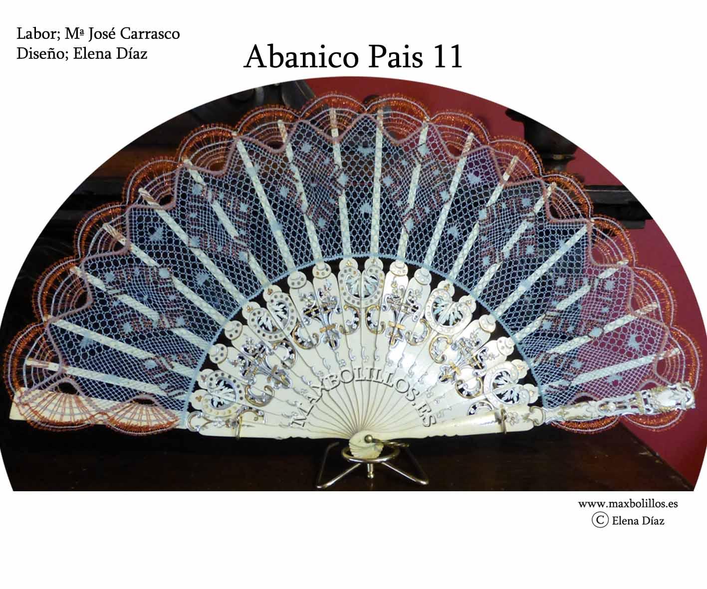 Abanico%2011.jpg
