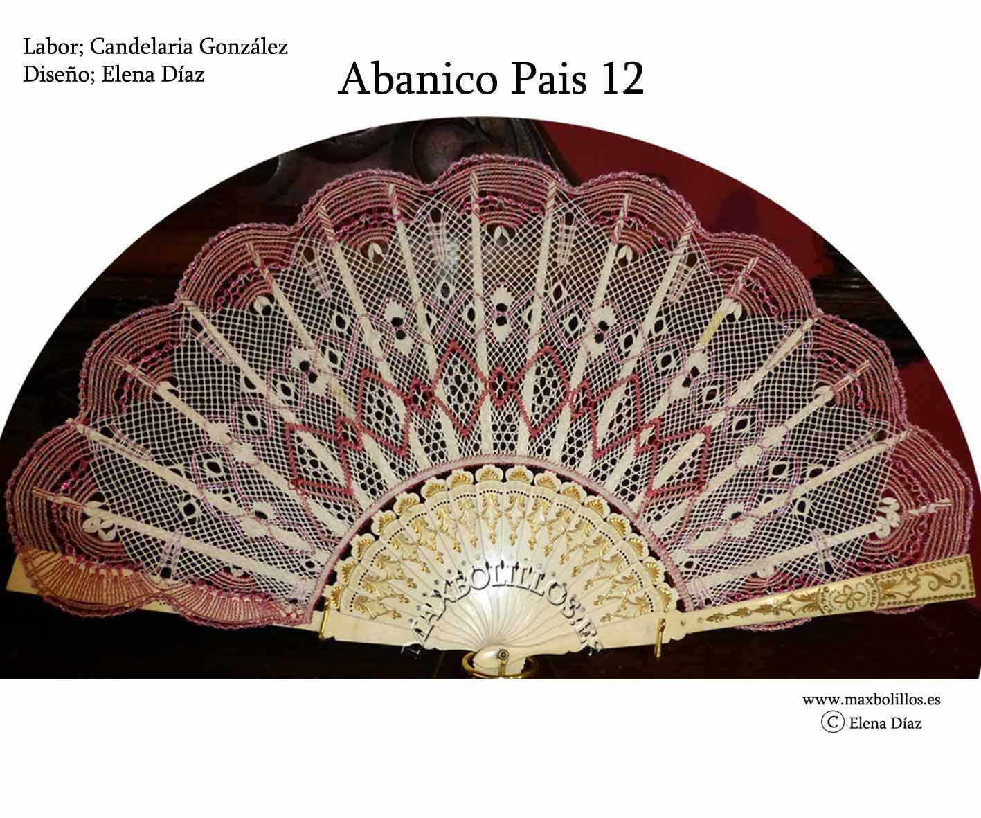 Abanico%2012.jpg
