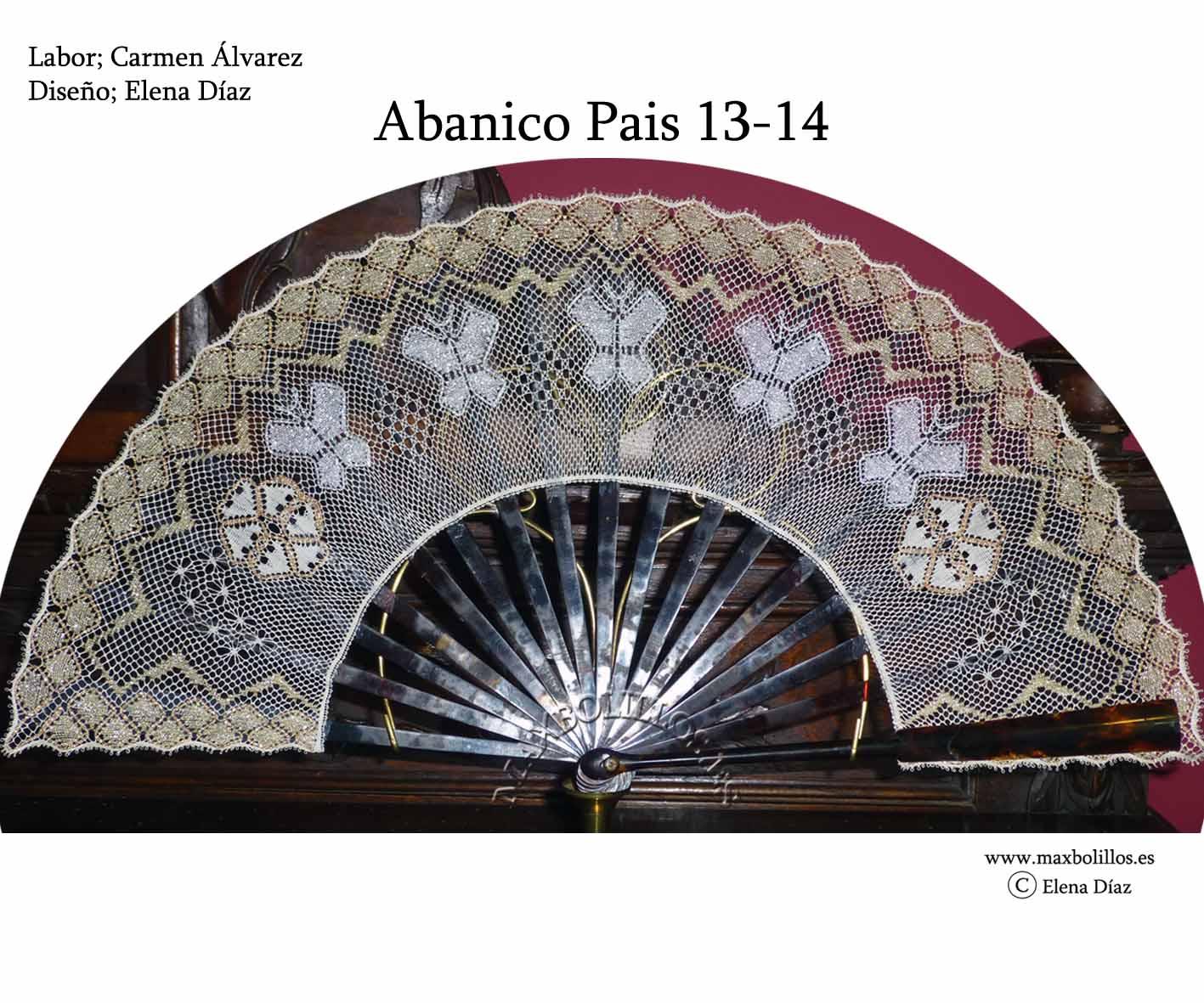 Abanico%2013-14.jpg