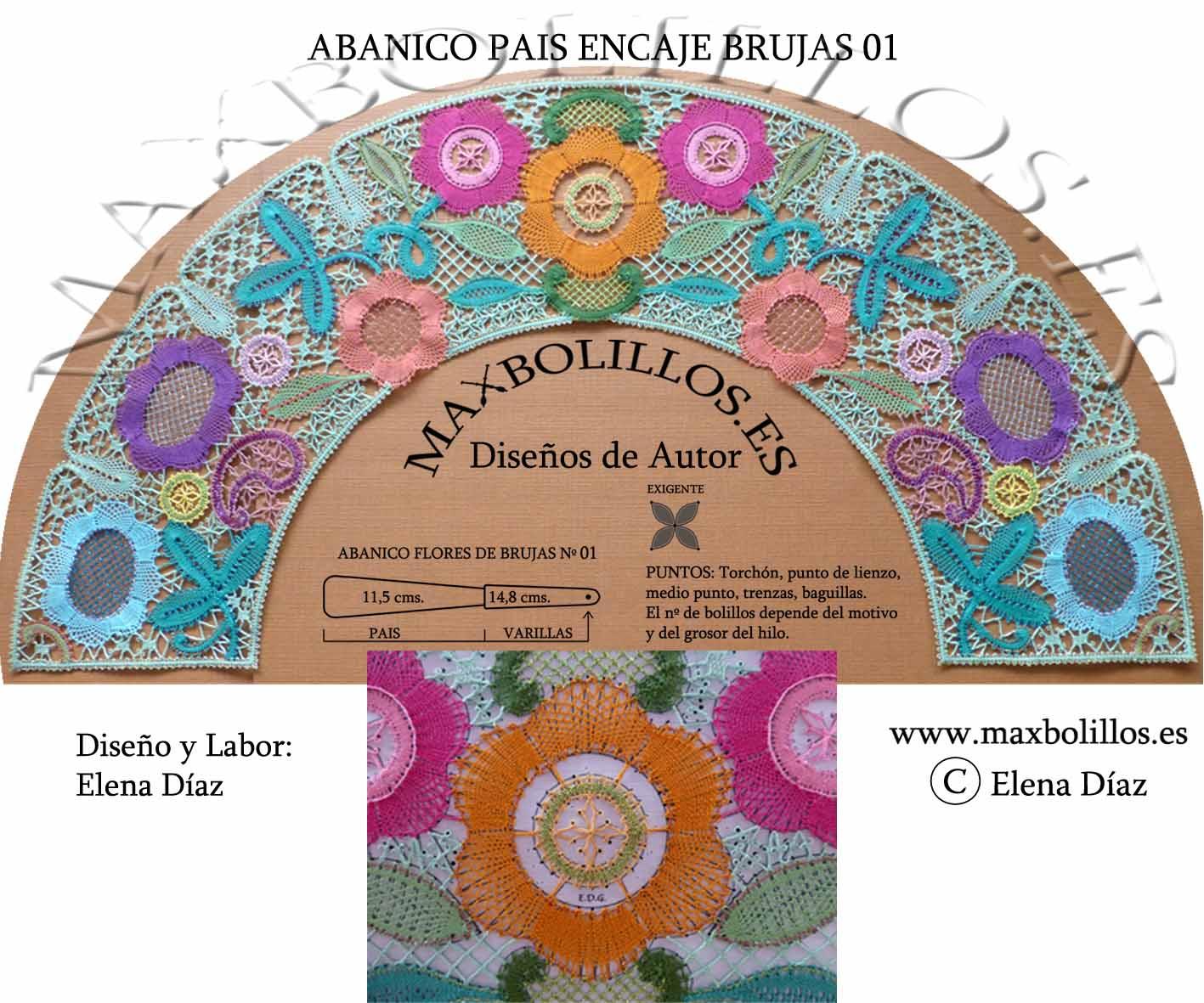 Brujas%20Abanico%2000.jpg