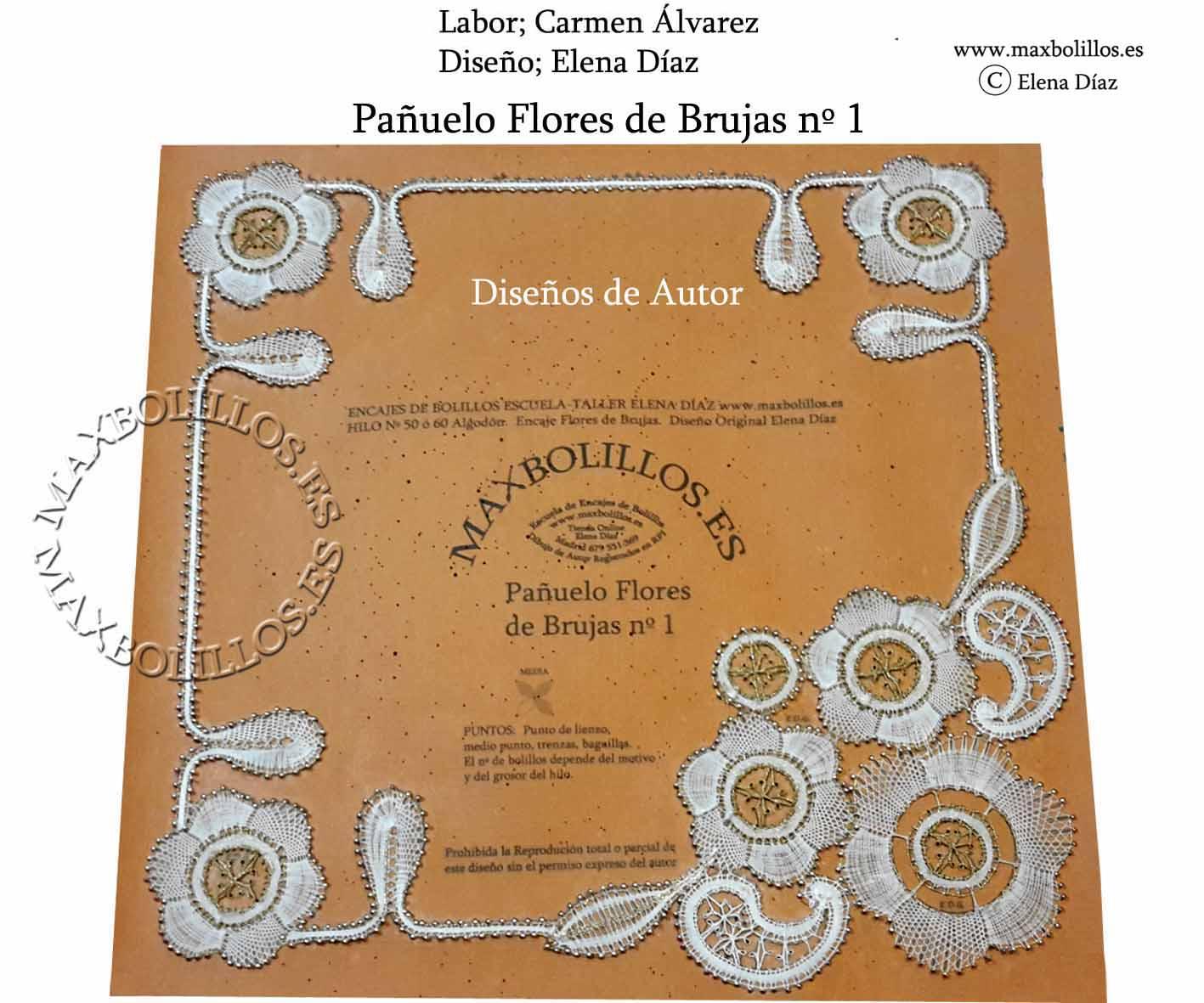 Panuelo%20Brujas%2001.jpg